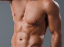 autobronceador para hombres
