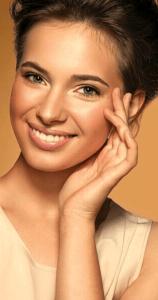 las mejores cremas hidratantes para el rostro