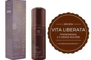 vita-liberata-phenomenal-mousse-review