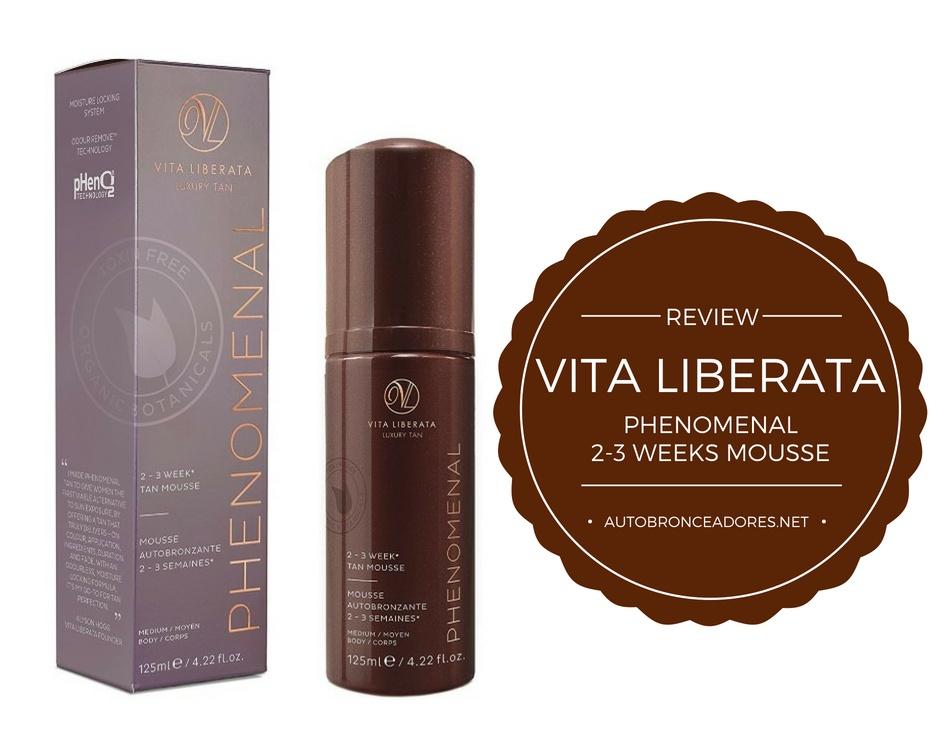 vita-liberata-phenomenal-mousse-review
